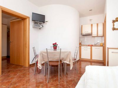 apartments in fazana istria villa mihaela