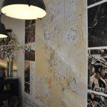 Caffe bar Fazana