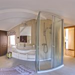 luxury apartment istria fazana