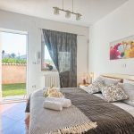 Villa Mihaela Fazana, Studio apartment / STA5