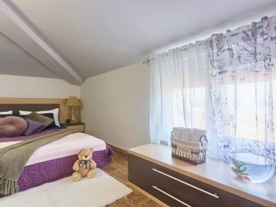 Villa Mihaela Fazana, Suite apartment A4