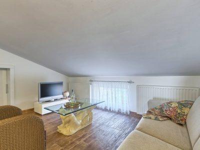 Villa Mihaela Fazana, Suite apartment A4