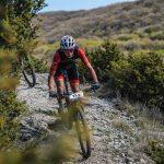 4 Islands MTB Stage Race / Keindl sport & Villa MIhaela team