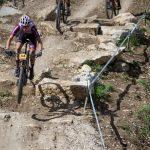 UCI Mountain Bike World Cup 2021 - Albstadt