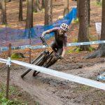 UCI Mountain Bike World Cup 2021 , Nove Mesto - CZ