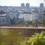 Novi Sad 2021 UEC MTB European Championships
