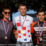 CROATIAN XCM CHAMPIONSHIP 2021 / VODICE